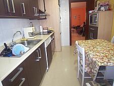 petit-appartement-de-vente-a-mossen-epifani-lorda-trinitat-vella-a-barcelona-133021989