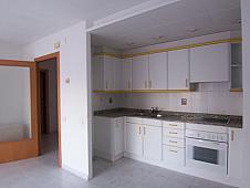 Viviendas en alquiler Cerdanyola del Vallès, Centre