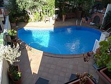 Casas Cerdanyola del Vallès