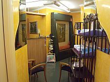 Pasillo - Local en alquiler en calle Gonzalez, Fontetes en Cerdanyola del Vallès - 185341604