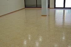 Salón - Local en alquiler en pasaje Oriente, Centre en Cerdanyola del Vallès - 224528211