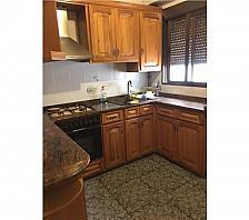 Piso en alquiler en calle Alicante, Silla - 329875819