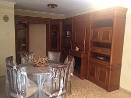 Piso en alquiler en calle Jaime Conquistador, Massanassa - 333511219