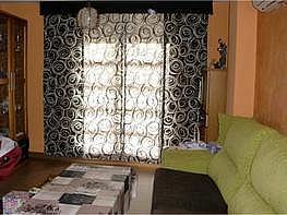 Piso en venta en calle La Costera, Silla - 126503527