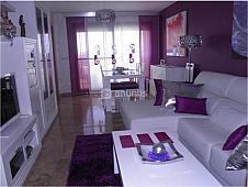 Piso en venta en calle Vicenta Gomar Comare, Silla - 126503557