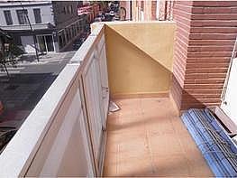 Piso en venta en calle Cortes Valencianas, Catarroja - 126503647