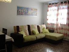 Piso en venta en Silla - 126503695