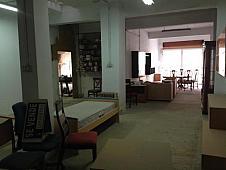 Local en alquiler en calle Cid Campeador, Alfafar - 161691453