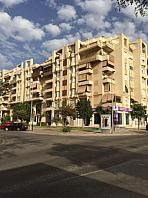 Pàrquing en venda calle Teatinos, Teatinos a Málaga - 316423523