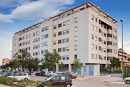 Pis en venda calle Teatinos, Teatinos a Málaga - 333957408