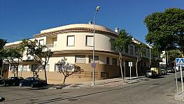 Apartament en venda calle El Pinillo Recinto Ferial, El Pinillo a Torremolinos - 354435677