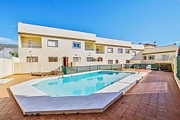 Wohnung in verkauf in calle El Pinillo Recinto Ferial, El Pinillo in Torremolinos - 357132794