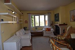 Imagen sin descripción - Chalet en venta en Colonia de Sant Pere - 317720052