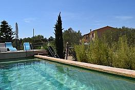 Imagen sin descripción - Casa rural en venta en Artà - 317720124