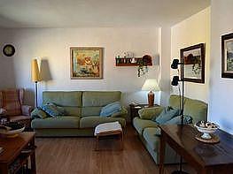 Imagen sin descripción - Piso en venta en Colonia de Sant Pere - 317720349