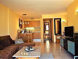 Imagen sin descripción - Apartamento en venta en Colonia de Sant Pere - 356139453