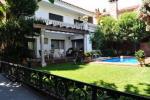 Fachada - Casa en venta en paseo Cordelles, Cordelles en Cerdanyola del Vallès - 41671859