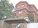 Casas Cerdanyola del Vallès, Montflorit