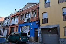 Nave en venta en calle Reina Elionor, Sabadell - 123704243