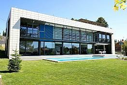 Detalles - Casa en venta en plaza Pi, Bellaterra - 261416444