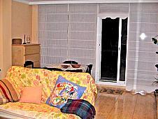 Salón - Casa en venta en calle Riera Villaret, Sabadell - 154788684