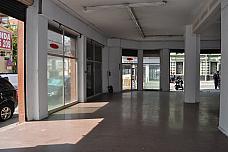 Detalles - Local en alquiler en carretera Barcelona, Centre en Cerdanyola del Vallès - 204600031