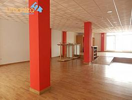 Local comercial en lloguer calle Cardenal Cisneros, San Fernando a Badajoz - 310810496