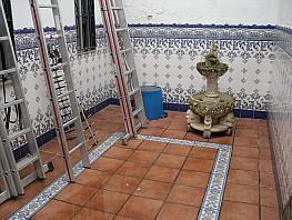 Casa en venda calle Vicente Delgado Algaba, María Auxiliadora a Badajoz - 269437744