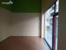 Foto - Oficina en alquiler en calle Altozano, María Auxiliadora en Badajoz - 310810157