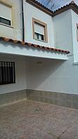 casa en alquiler en calle colombia, olivenza