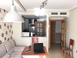 Foto - Apartamento en alquiler en calle Jaime Montero de Espinosa, María Auxiliadora en Badajoz - 331554645
