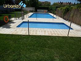 Foto - Apartamento en alquiler en calle Cardenal Cisneros, Badajoz - 359972422