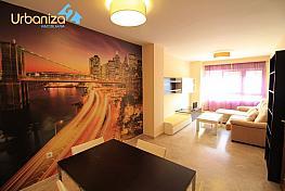 Foto - Apartamento en alquiler en calle Eugenio Garcia Estop, San Roque en Badajoz - 361234680