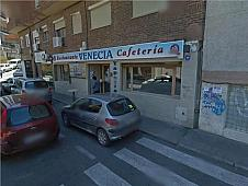 Locales en alquiler Cáceres