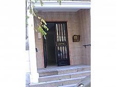 Pisos en alquiler Badajoz