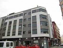 Foto - Piso en alquiler en plaza Generalitat, Burriana - 297823888
