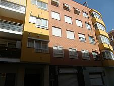 Pisos Burriana, Nucleo Urbano