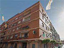 Foto - Piso en venta en calle Centro, Casco Nuevo-Palmares en Alboraya - 222447212