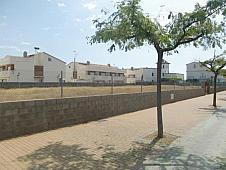 Foto - Terreno en venta en calle Pueblo, Grao de Moncofar - 222449690
