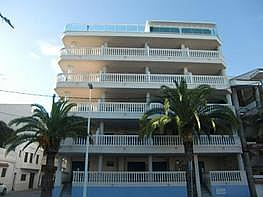 Apartment in verkauf in calle Playa, Grao de Moncofar - 222449720