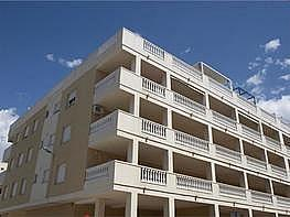 Apartment in verkauf in calle Playa, Grao de Moncofar - 222449849