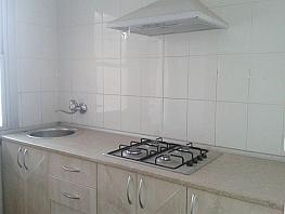 Foto - Piso en alquiler en calle Churruca, Centro en Alicante/Alacant - 326530368