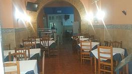 Foto - Local comercial en alquiler en calle San Fernando, Centro en Alicante/Alacant - 331516465