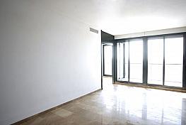 Foto - Piso en alquiler en calle Granja de Rocamora, Parque de las Avenidas en Alicante/Alacant - 332817229