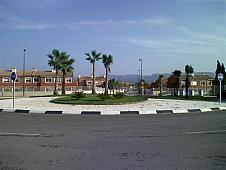 Casas adosadas Pobla de Vallbona (la), Casablanca