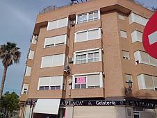 piso-en-venta-en-salvador-peles-sant-marcel·lí-en-valencia