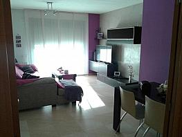 Flat for sale in Polinyà - 324530625