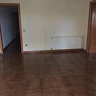 Flat for sale in Parets del Vallès - 371772629
