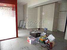Local comercial en alquiler en Illescas - 249985866