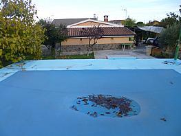 Casa en alquiler opción compra en Illescas - 291469581